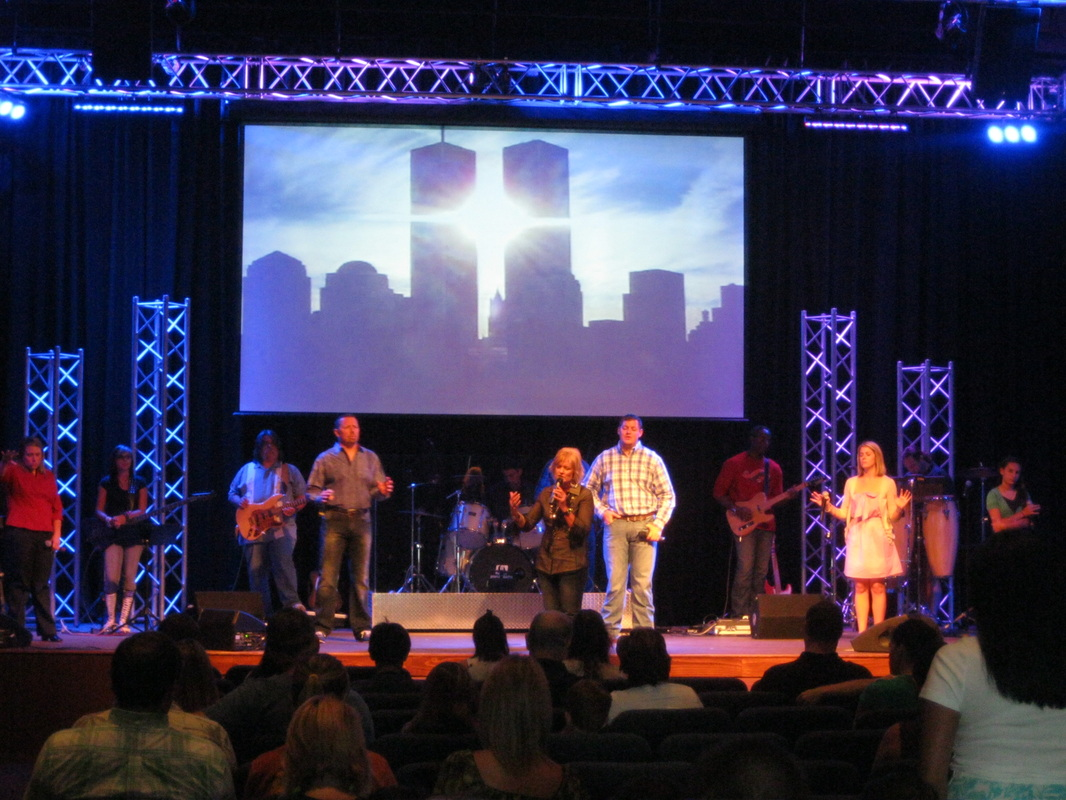 Past projects church stage lighting sound and video generations church leander tx consultation specification design and installation arubaitofo Gallery